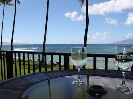 Papakea Resort Map Papakea Resort A209 Panoramic Ocean Views Beautifully