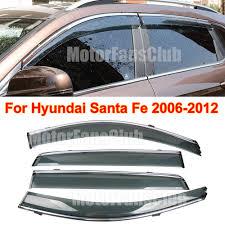 lexus sc300 window visor online buy wholesale acrylic sun visor from china acrylic sun