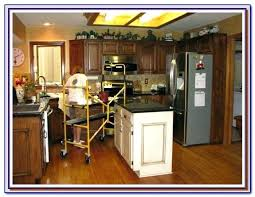 amish built kitchen cabinets amish made kitchen cabinets huge selection of styles amish kitchen