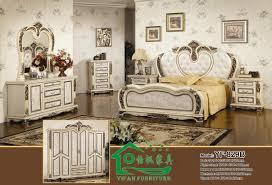 Home Furniture Bedroom Sets Wooden Antique Home Furniture Bedroom Set China Bed Bedroom Set