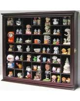 wall display cabinet with glass doors new deals on display cabinets with glass doors