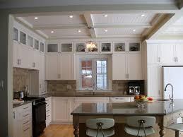 cuisine comptoir comptoir en quartz vente et fabrication de comptoir de cuisine et