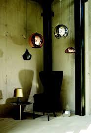 46 best inspiration mirror ball images on pinterest mirror ball