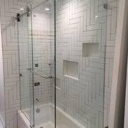 Direct Shower Door Direct Shower Door Glass Mirrors Upland Ca Phone Number