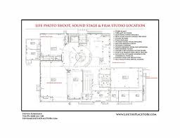 Studio Floor Plans Floor Plans Life The Place To Be