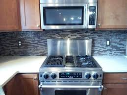 sears kitchen faucets stove oven combo malaysia for an island sears peel and stick vinyl