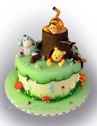 winnie the pooh cakes мои торты 291 фотография winnie the pooh cake