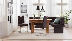 Wohnzimmer Junges Wohnen Junges Wohnen Möbel Brucker