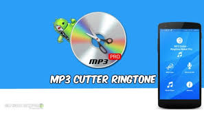 mp3 cutter apk mp3 cutter ringtone maker pro v1 0 apk eu sou android