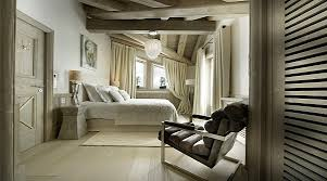 Cottage Style Homes Interior Cottage Style House Interior Design Homeca