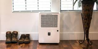 Built In Dehumidifiers For Basements by 9 Common Questions About Dehumidifiers Compactappliance Com