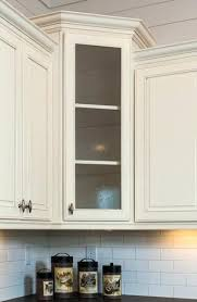 how to fit kitchen corner wall unit doors corner cabinet ikea
