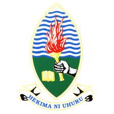 Tanzanian Flag Partner Institutes Estuarize Wio