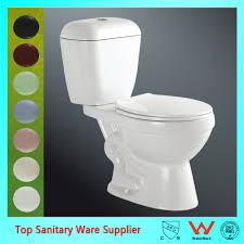 toilet wc price toilet wc price suppliers and manufacturers at