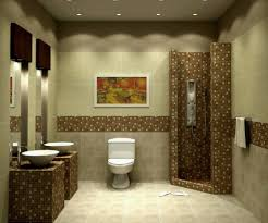 Contemporary Bathroom Decorating Ideas Bathroom Bathroom Sets With Shower Curtain Small Bathroom Ideas