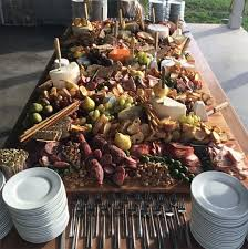 wedding platter 4221 best appetizer images on cheese platters