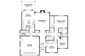 100 pueblo house plans house floor plans under 1300 square