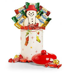 Gift Tree Free Shipping 26 Best Christmas Gift Ideas By Gifttree Images On Pinterest