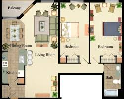two bedroom for rent two bedroom flat in london two bedroom apartments in london 2