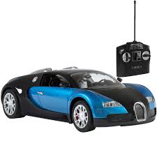 best choice products 1 14 remote control r c bugatti vegron grand
