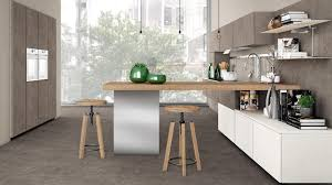 thermofoil kitchen cabinet doors kitchen cabinet thermofoil kitchen cabinets hanging corner