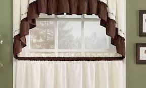 100 retro cafe curtains curtains ideas cafe curtains for
