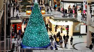 2015 mall hours santa schedules in central ohio wbns