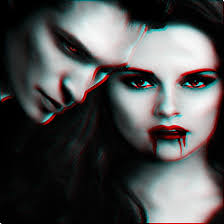vampire costume ideas that don u0027t