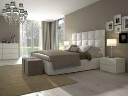 chambre à coucher style baroque chambre style baroque galerie et chambre a coucher aux couleurs