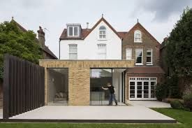 Home Extension Design Software Free House Extension Design Software Free Nucleus Home