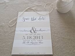 nautical save the date nautical save the date designs wedding design