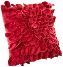 remarkable square red satin red throw pillows beautiful home full size of pillows cushions remarkable square red satin red throw pillows beautiful home