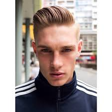 the bromans haircut 12 best hair images on pinterest male haircuts hair cut and