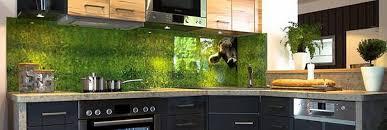 k che bekleben vorher nachher alte küche aufpeppen 7 tipps um die küche zu verschönern bauen de