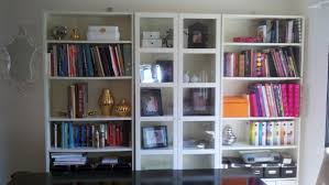 Ikea Billy Bookcases With Glass Doors by Nice Ikea Glass Door How To Choose Ikea Glass Door U2013 Design Idea