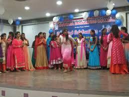 nec nellore narayana engineering college