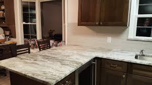 colossus granite u0026 marble inc 3cm normandy granite kitchen with