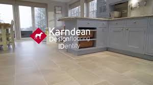 creating your own identity with karndean designflooring u0027s luxury