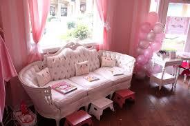 the larson lingo kate u0027s nail salon birthday party