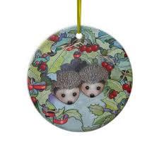 73 best hedgehogs images on cards fiber