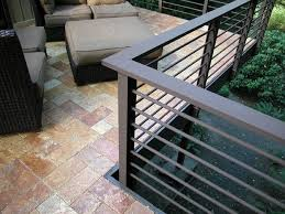 Outdoor Banister 13 Best Rejas Balcones Images On Pinterest Stairs Ladder And