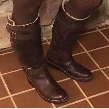 ugg boots sale genuine 74 ugg shoes sale ugg genuine leather sheepskin lined