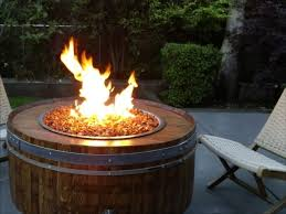 Firepits Gas Fantastic Firepits Decoration Propane Pit Table Australia