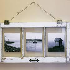 framing ideas framing ideas for photo s larissa hill photography