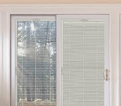 Sliding Door Vertical Blinds Blinds For Sliding Doors Wonderful Inspiration Sliding Glass Door