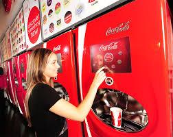 Six Flags Coca Cola Atlanta Vending Service Eagle Vending Blog Page 3