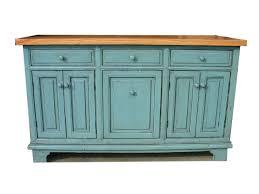 distressed kitchen islands simon gallery furniture custom made kitchen island new kitchen