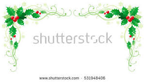 free merry christmas card vector download free vector art stock