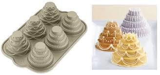 wedding cake pans beautiful mini wedding cake pans mini wedding cake baking pans