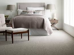 74 best avalon carpet collection images on stair